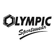Logo of OLYMPIC SPORTSWEAR